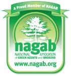 nagab_logo