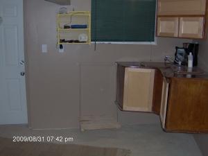 Rec Room 2